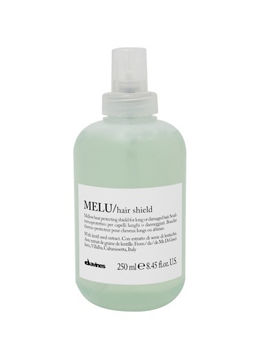 Davines Melu Hair Shield 250 Ml Renksiz